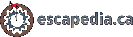 escapedia.ca
